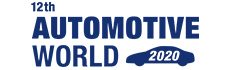 AUTOMOTIVE WORLD banner