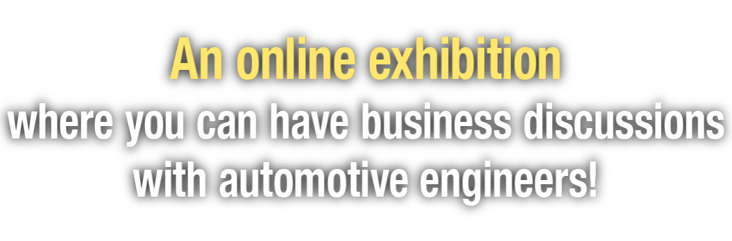 AUTOMOTIVE WORLD DIGITAL