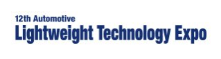 Lightweight Technology banner